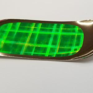 Green Hyper Dakota
