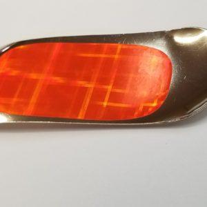 Orange Hyper Dakota